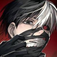Anime__Lover