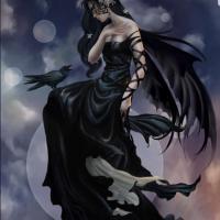 DarkAngel.30