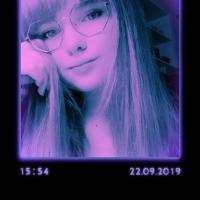 Katy_8823