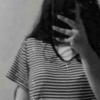 ig: b.luebxrry_