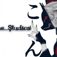 《Kitsune_Studios》