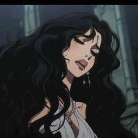 Elizabeth Vargas46957