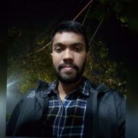 Abhimanyu19