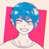 Satoshi ジ