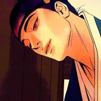 †-Радужный Баран-†