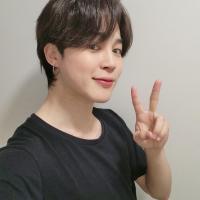 Jini_hu