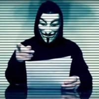 Black Hack Zero