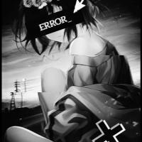~Fumiko21~
