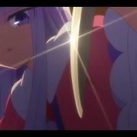fujoshi_passo_pano