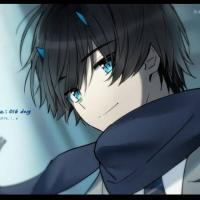 otaku_hiro14