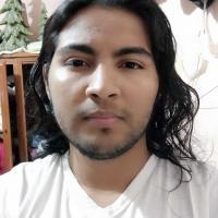 Humberto Rangel G82388