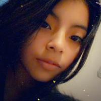 Mayra Sumba