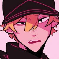 Emi _Sinpay