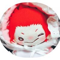 •••{?} cherry(?