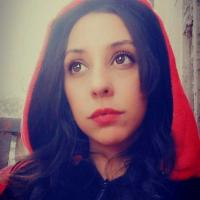 Ileana 💗