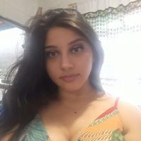 Yasmin Brito