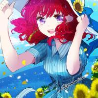 akemi-chan93