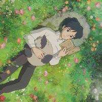 Juliana Carvalho59172