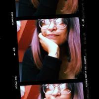 Hannah chan UwU