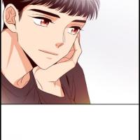 Haru.Shimizu
