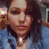 Maria Rosario Rodriguez Perera