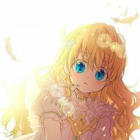 Lily_OZ