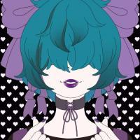 Alicekurosaki24