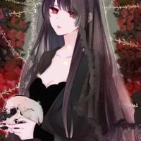 Animelover2