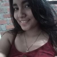 Ariana Pizarro