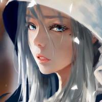 Anthony Molina65304