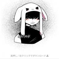 Hooni_lee10