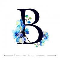 ꧁♡Bere♡꧂