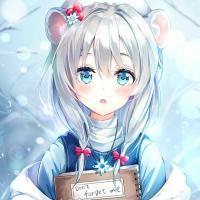 Kawaii210608