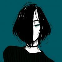 sanny_sloan