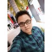 Miguel Centeno67878