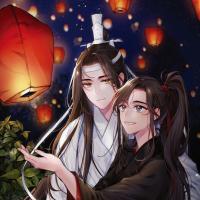 WangXian <:3