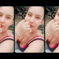 Marlene Camacho73134