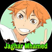 Jaghar