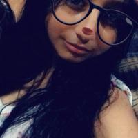 Clarisa Santos