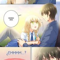Alis-san :b