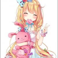Rita ~chan