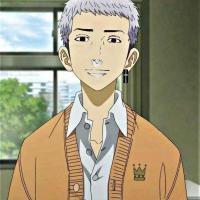 Antonela Gutier5641