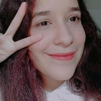 Paolagarcia_26