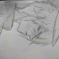 yukiteru_minase