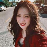 lina_jeon