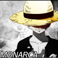 MONARCA_SOLITARIO