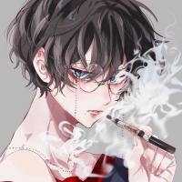 yuri_san