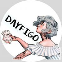 dayfg15
