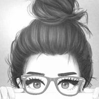 Mariuxi.🌺