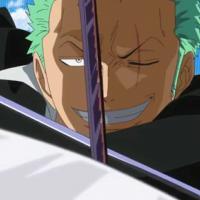onigiri__